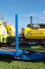 Zondag 22-07-2012 (Tractorpulling) (251).JPG