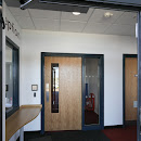 South Mollton Primary.028.jpg
