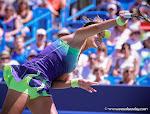 W&S Tennis 2015 Friday-5.jpg