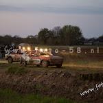 autocross-alphen-2015-240.jpg