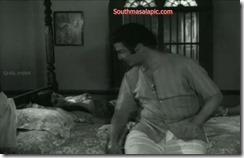 Kanchana Hot 109