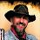 Herb Lavaux's profile photo