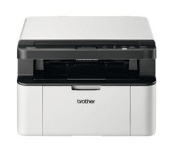 Brother DCP-1610W drivers download,Brother DCP-1610W drivers download windows mac os x linux