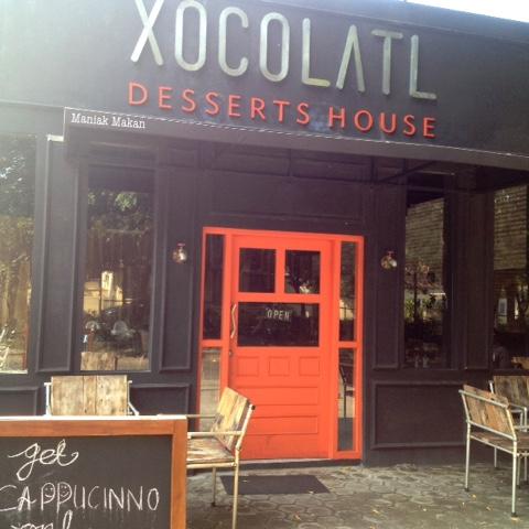 maniak-makan-xocolatl-desserts-house-solo