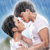 REVIEW OF BOYS LOVE-LGBT HIT ONLINE SERIES NOW A WELL ACTED FULL LENGTH KILIG FILM, 'GAMEBOYS THE MOVIE'