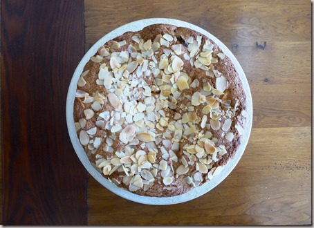 apple and apricot cake3
