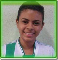 Livenny Abreu