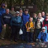 Lena Lake--March 2007 - Group%2B01.jpg