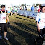 06_01_2012_S_Giorgio_su_Legnano_Campaccio_foto_Roberto_Mandelli_0573.jpg