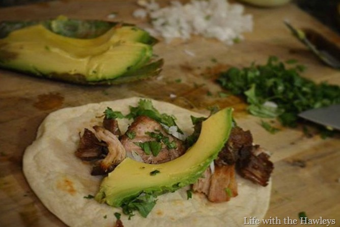 Saturday Carnitas-2