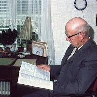 Kommun_1973_216