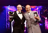 LuzDWA2015winnaars-026.jpg