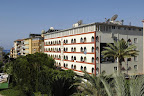 Фото 2 Aska Kleopatra Beste Hotel