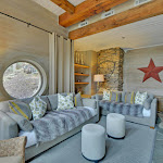 5340 Brandon Mill Lakemont GA-large-037-29-Living Room-1500x938-72dpi.jpg