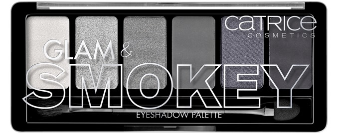 Catr_EyeshadowPalette_Glam_and_Smokey