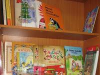 Gyerekkönyvek.jpg