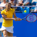 Andrea Petkovic - AEGON International 2015 -DSC_7205.jpg
