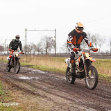 Stapperster Veldrit 2013 - IMG_0004.jpg