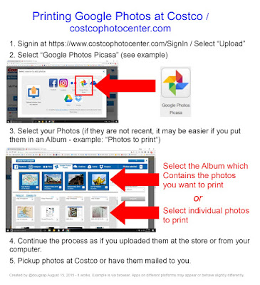 print photos google product forums