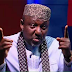 """I Won't Tolerate Nonsense, Blood Will flow if My In-law doesn't Win as A Governor in Imo"" - Okorocha Vows, Declares war on Opposition"