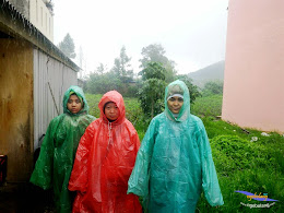 dieng plateau 5-7 des 2014 pentax 59