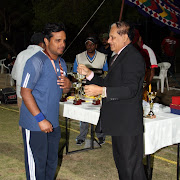 SLQS cricket tournament 2011 513.JPG