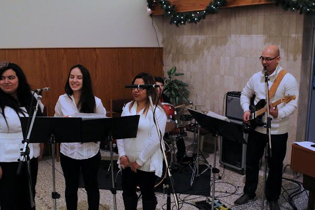 Misa de Navidad 25 - IMG_7595.JPG