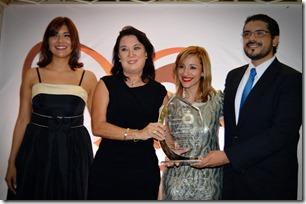 DSC_0301 premios Minerva