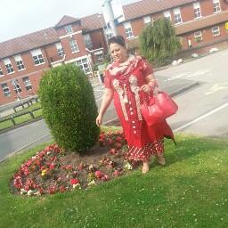 Farida Akhtar Photo 12