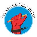 LetTheWritersWrite