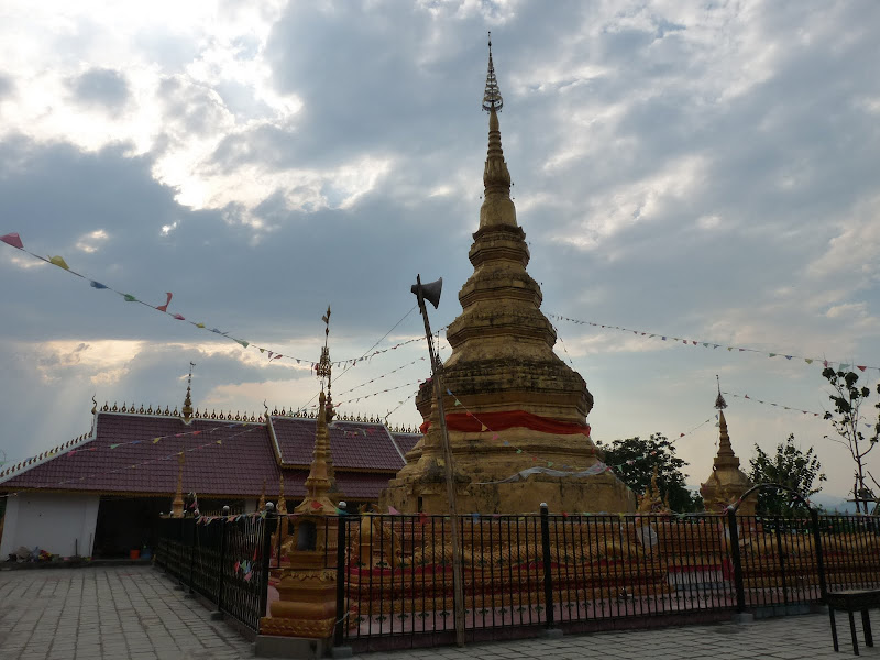 Chine.Yunnan.Damenlong -Galanba-descente Mekong - Picture%2B1358.jpg
