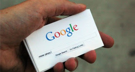 Come cercare all'interno di un sito con Google