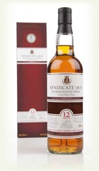 syndicate-58-6-12-year-old-whisky