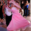 Rock and Roll Dansmarathon, danslessen en dansshows (6).JPG