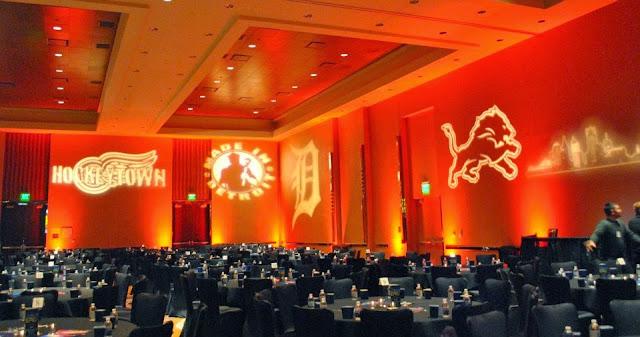 Corporate Events - 531512_10152715613470145_749892141_n.jpg
