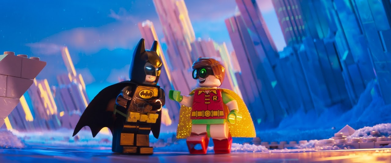 023-lego-batman-movie.jpg