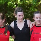 Coupe Féminine 2011 - IMG_0806.JPG
