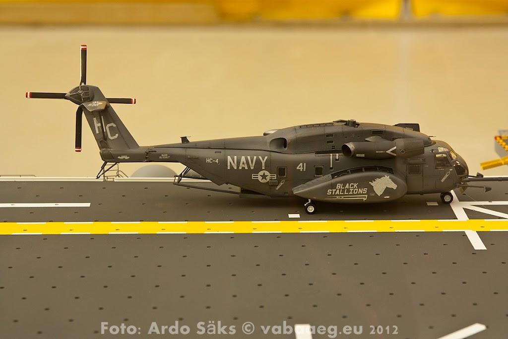 23.08.12 Eesti Lennundusmuuseumi eksponaadid 2012 - AS20120823LENNUK_027V.JPG