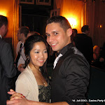 Casino-Party - Photo 23