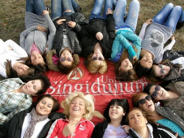 Jesenja skola odrzivog razvoja u Gostoljublju - PB110357.JPG