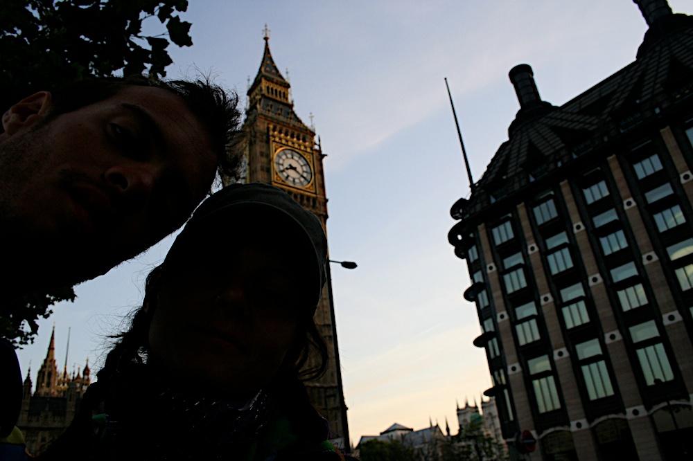 Jamboree Londres 2007 - Part 2 - WSJ%2B12th%2B206.jpg