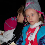 Polar Express Christmas Train 2011 - 115_0946.JPG