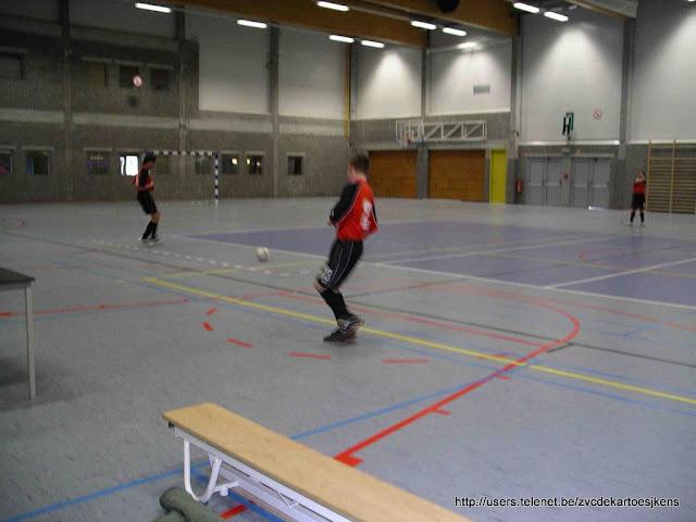 WillebroekMeerhof - WillebroekMeerhof_Passen.jpg