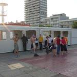Barraques'06 (8).jpg
