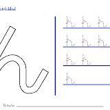 k_grafo-1.jpg