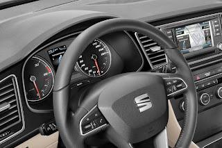 Yeni-Seat-Leon-ST-2014-16