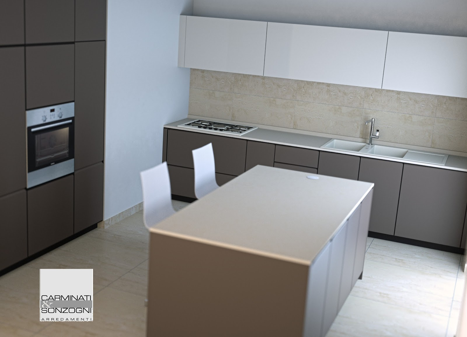 Stunning Linea Quattro Cucine Ideas - harrop.us - harrop.us