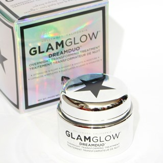 DreamduoGlamglow7