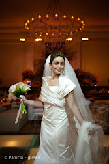 Foto 0528. Marcadores: 18/06/2011, Carol Hungria Vestido, Casamento Sunny e Richard, Fotos de Vestido, Rio de Janeiro, Vestido, Vestido de Noiva