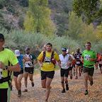 II-Trail-15-30K-Montanejos-Campuebla-005.JPG